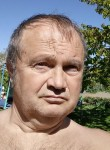 Vladimir, 58  , Wismar