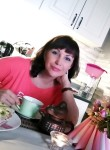 Lyudmila, 48, Saint Petersburg