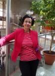 Ella, 56, Brest