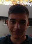Nikita, 18  , Orekhovo-Zuyevo