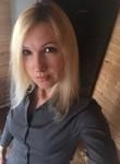Viktoriya, 31, Azov