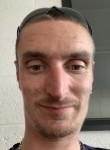 Nathan, 30, Spalding