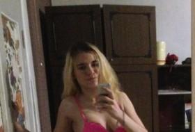 Natali, 21 - Miscellaneous