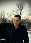 Sergey, 31  , Shuya