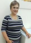 Ekaterina, 40  , Perm