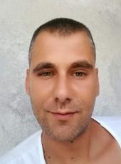 Даниэль, 38, Bosnia and Herzegovina, Trebinje