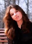 Lena, 22  , Yadrin