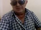 Misha Gurgenidze, 62 - Just Me Photography 1
