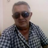Misha Gurgenidze, 61  , Telavi