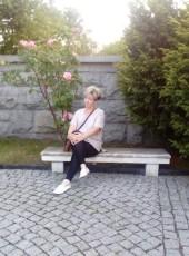 Irina, 48, Russia, Kaliningrad