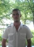 Egor, 25, Novosibirsk
