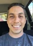 David, 35, San Pedro
