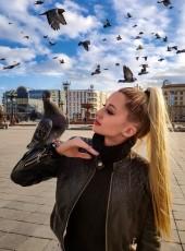 Liktoria, 29, Russia, Khabarovsk