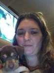 Josie Martinez, 35, Buffalo (State of New York)