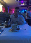 Dmitriy Pervak, 21  , Odessa