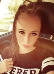 Lyuda, 25, Rostov-na-Donu