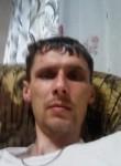 Aleksandr, 30  , Ordynskoye