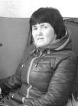 Alfiya, 52  , Verkhnije Kigi
