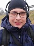Alex, 34 года, Rīga