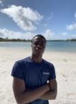 Shawn, 18  , Plantation