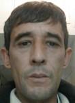 Inoizhon, 37  , Saint Petersburg