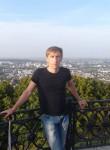 sergey, 37  , Odessa