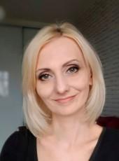 Irina, 40, Ukraine, Kharkiv