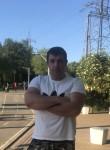 Sergey, 32, Moscow