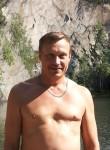 Oleg, 43 года, Екатеринбург
