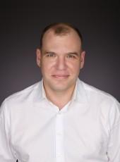 Igor, 41, Russia, Moscow