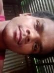 Pqnnelal, 18, Sundarnagar