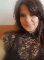 Mariya, 38, Russia, Saint Petersburg