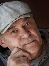 Anatoly, 58, Russia, Nizhniy Novgorod