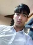 Tolko ya, 25, Tashkent