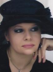 IrIna, 50, Ukraine, Kiev