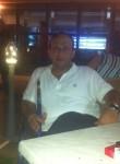 kemryeg, 50  , Dubai