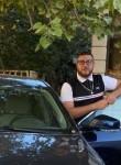 Abod, 23, Ar Ram wa Dahiyat al Barid