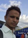 Kutbuddin idris, 20  , Kathmandu