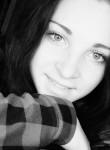 Queen, 19  , Vasylivka
