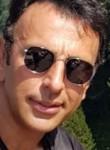 Mehmet, 43  , London