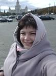 VALERIY, 45  , Yakutsk