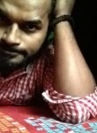 bhanu, 27  , Bhubaneshwar
