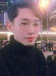 Kid, 23, Kaohsiung
