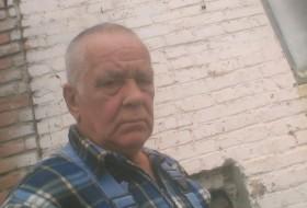 Aleksandr, 61 - Just Me