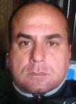 ٸارینا, 45  , As Sulaymaniyah