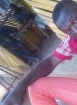 John guid, 29  , Cotonou