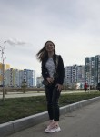 Darya, 19  , Zarechnyy (Penza)