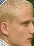 Joe, 23  , Vilanova i la Geltru