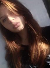 Sonya, 18, Ukraine, Kurakhovo