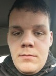 Daniel, 23, Ilshofen